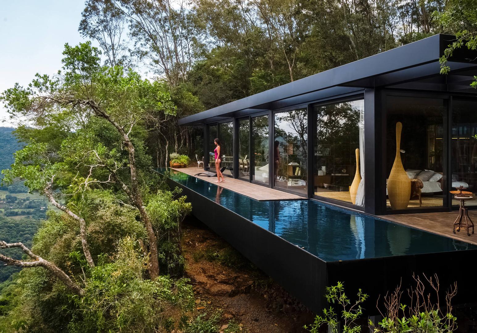 Construtora_de_casas_alto_padrão_43.jpg