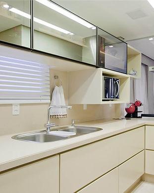 cozinha moderna.jpg
