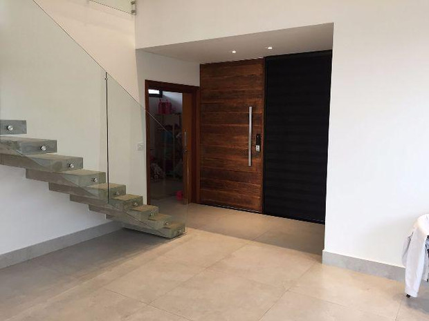 construtora casa pre fabricada altop padrao em condominio 01