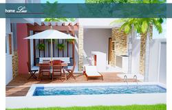 casa pre fabricada  260m 3 dormitorios 1 suites 03.PNG