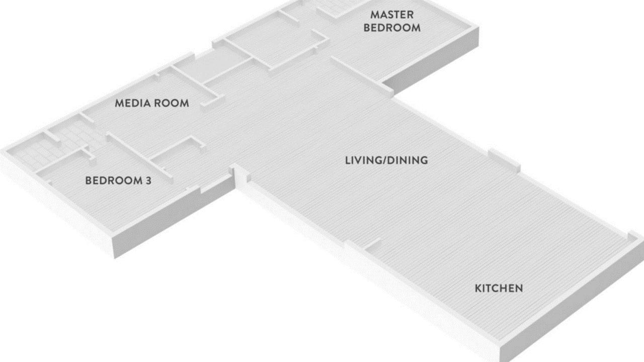 casa pre fabricada 143m 3 domitorios 06