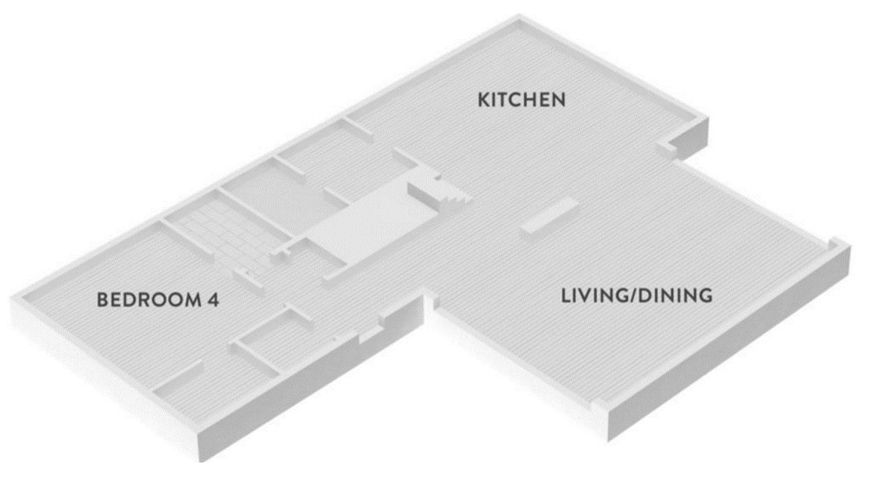 casa pre fabricada 261m 4 Doms 02