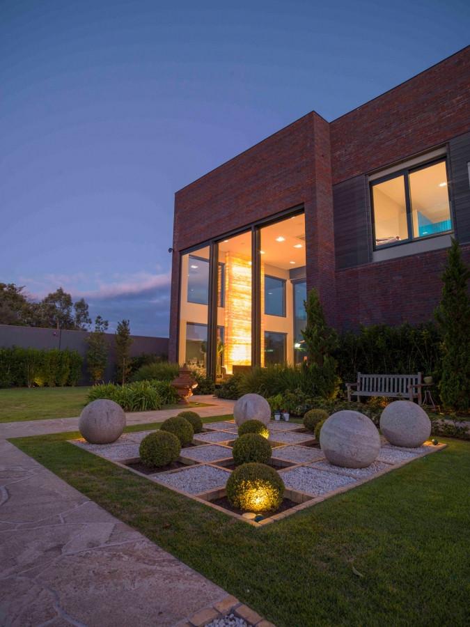 Construtora_de_casas_alto_padrão_06.jpg