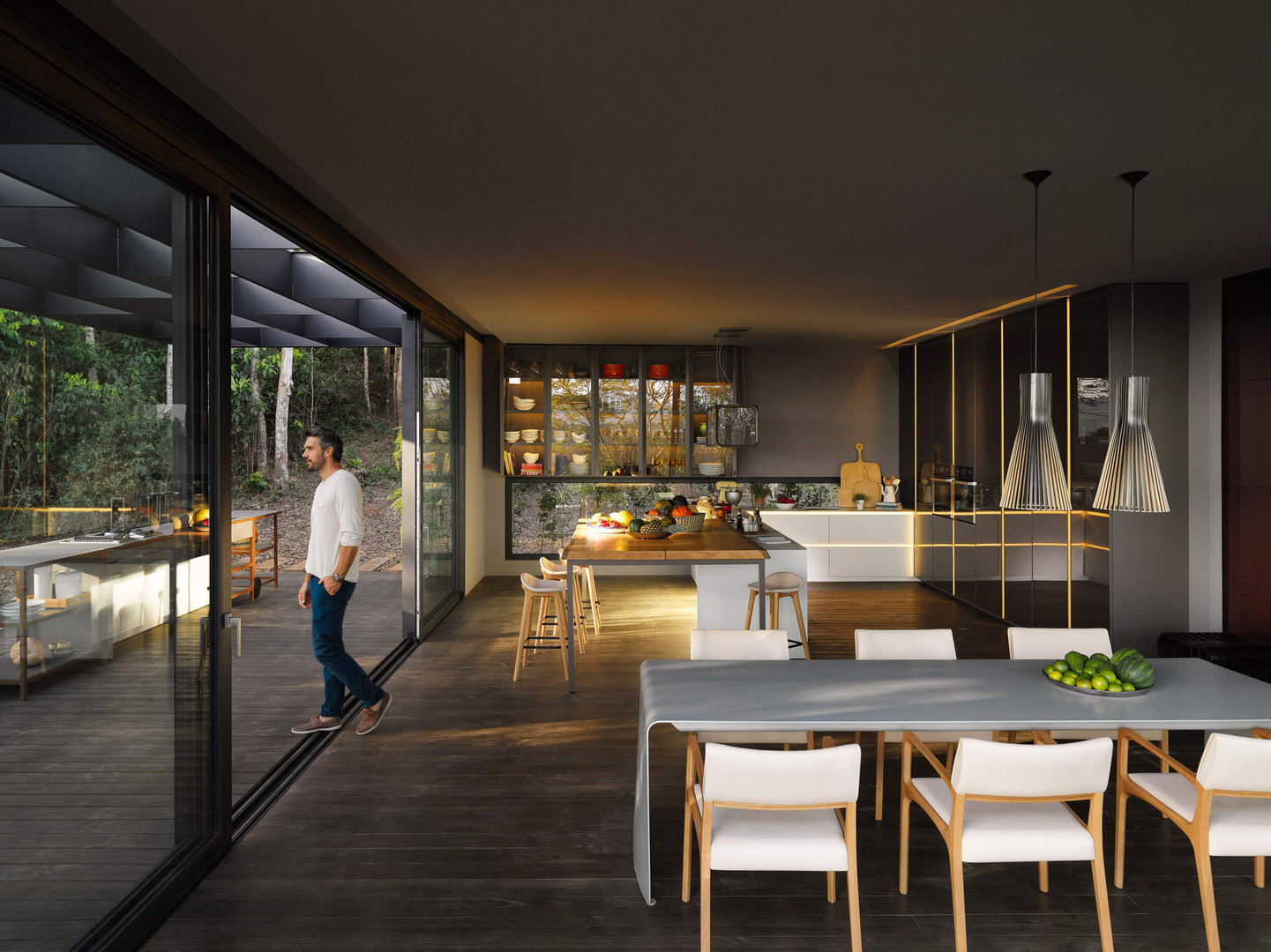 Construtora_de_casas_alto_padrão_45.jpg