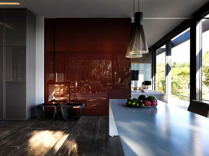 Construtora_de_casas_alto_padrão_017.jpg
