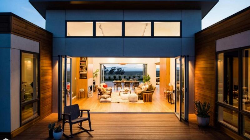 casa pre fabricada 245m 3 suites 07