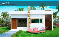 casa pre fabricada economica 3 dormitorios 02.PNG