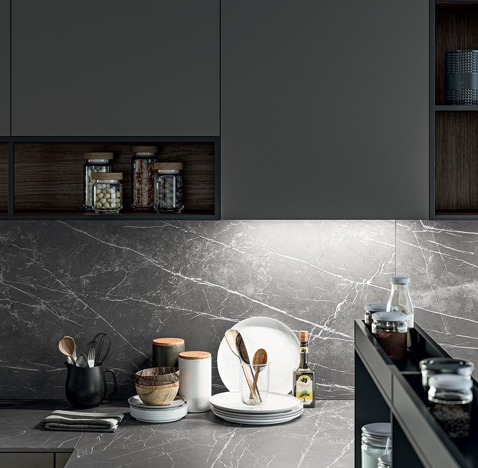 04 cozinha moderna sob medida.jpg