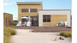 casa pre fabricada 143m 3 domitorios 08 (800x450)