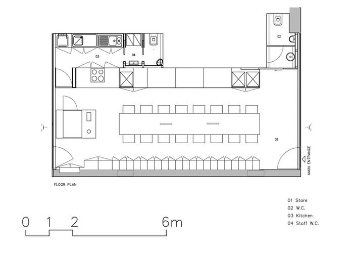 construtora lojas pre fabricadas 08.jpg