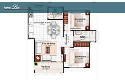 casa pre fabricada economica 2 dormitorios 02.PNG