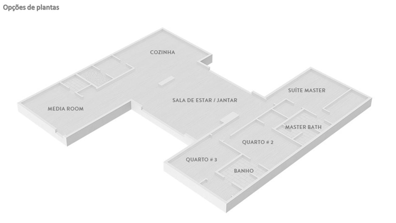 casas pre fabricadas diferenciais 04