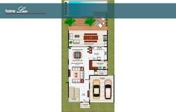casa pre fabricada  280m 3 dormitorios 1 suites 03.PNG