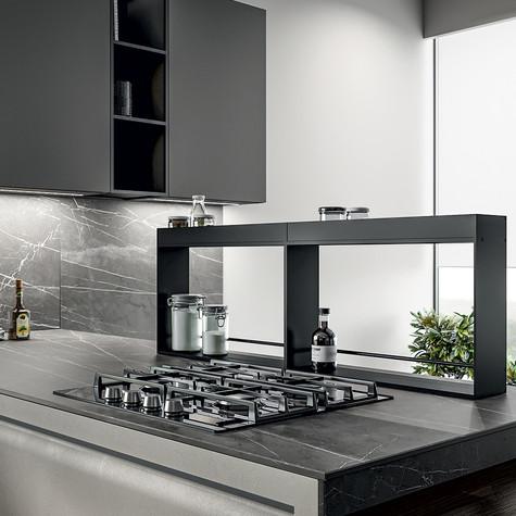 02 cozinhas moderna sob medida.jpg