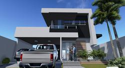 casa pre fabricada  200m 3 dormitorios 1 suites 07.png