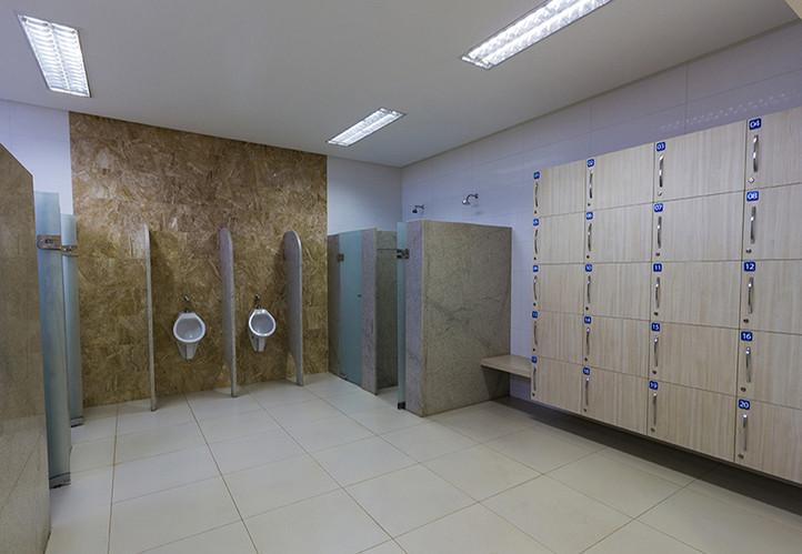 banheiro pre fabricado 03.jpg