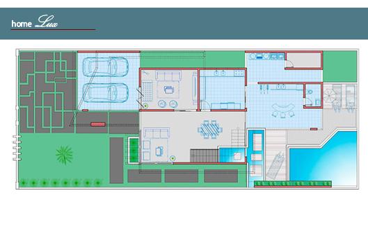 casa pre fabricada  260m 3 dormitorios 1 suites 06.PNG