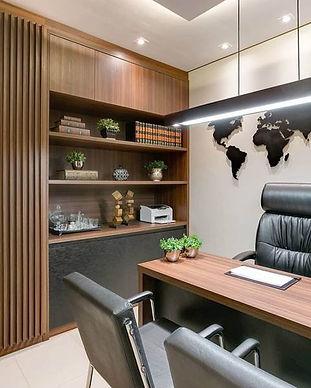 home office sob medida 05.jpg