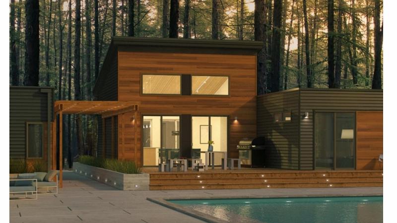 casa pre fabricada 143m 3 domitorios 10 (800x450)