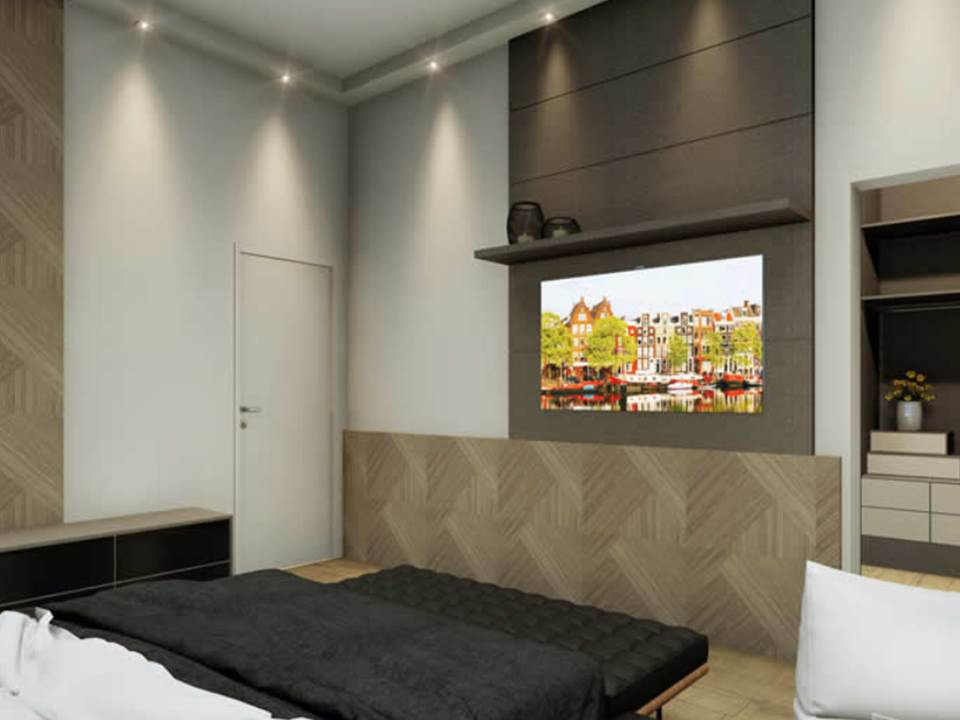 casa pre fabricada alto padrao 381 metros 3 suites 32.JPG