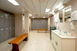 construcao de ambientes modulares 08