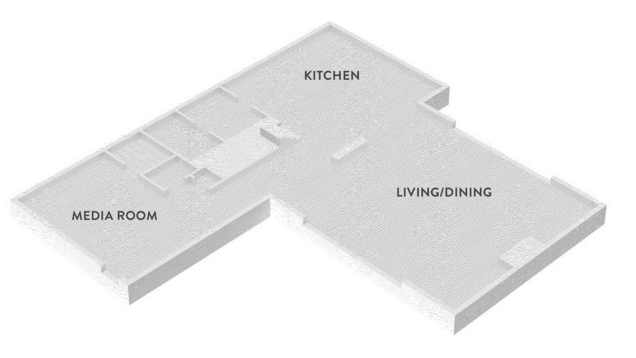 casa pre fabricada 261m 4 Doms 04
