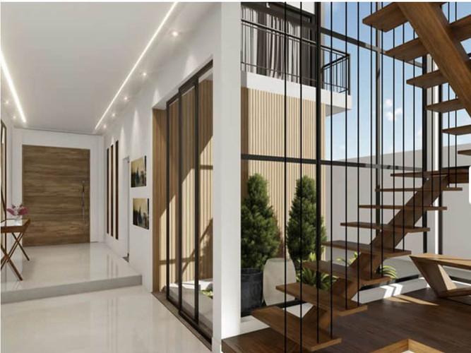casa pre fabricada alto padrao 381 metros 3 suites 07.JPG