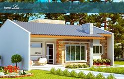 casa pre fabricada economica 2 dormitorios.PNG