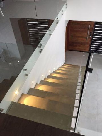 construtora casa pre fabricada altop padrao em condominio 03