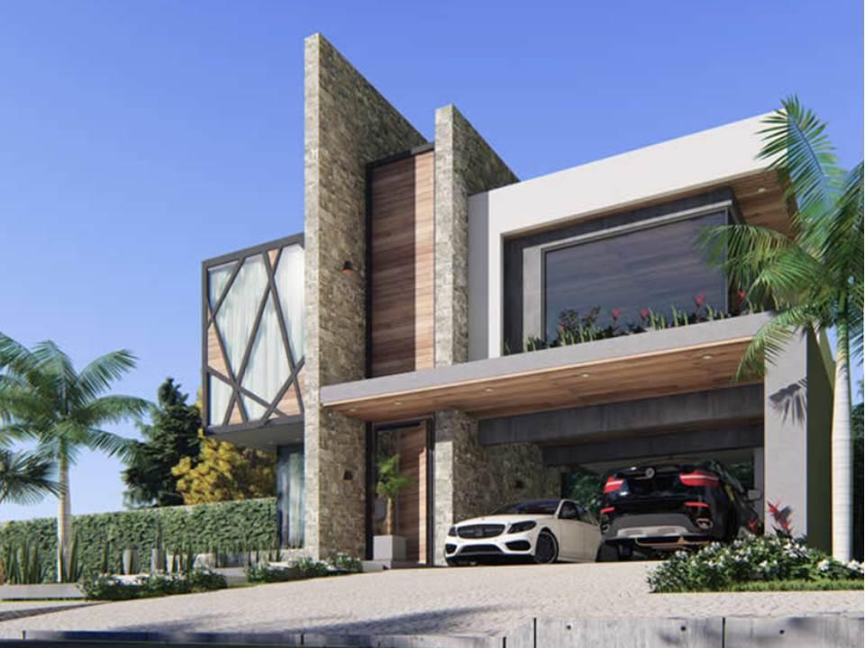 casa pre fabricada alto padrao 381 metros 3 suites 06