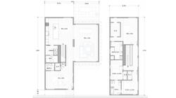casa pre fabricada 261m 4 Doms 03