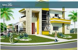 casa pre fabricada  370m 3 dormitorios 3 suites 01.PNG