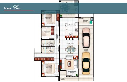 casa pre fabricada  150m 3 dormitorios 1 suites 03.PNG