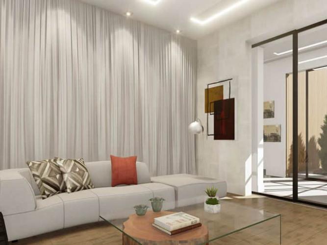 casa pre fabricada alto padrao 381 metros 3 suites 11.JPG