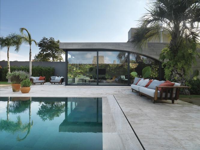 Construtora_de_casas_alto_padrão_04.jpg