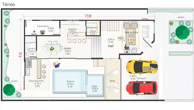 casa pre fabricada  260m 3 dormitorios 1 suites 04.png