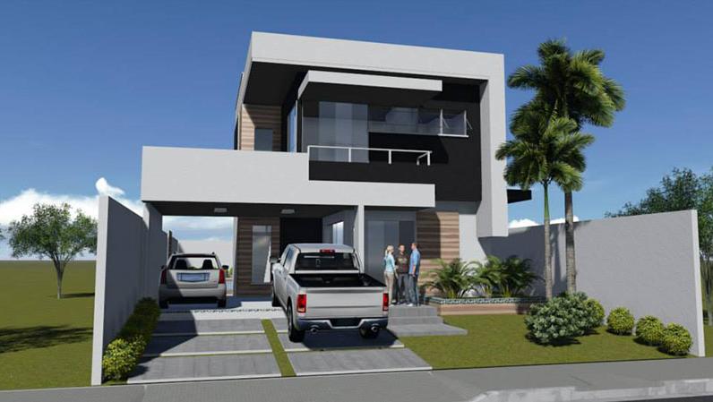 casa pre fabricada  200m 3 dormitorios 1 suites 02.png