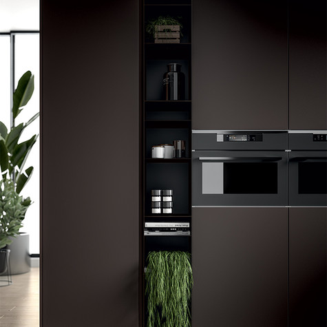 08 cozinha moderna sob medida.jpg