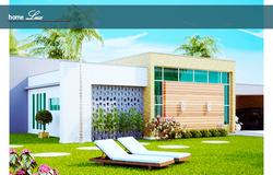 casa pre fabricada  290m 3 dormitorios 1 suites 01.PNG