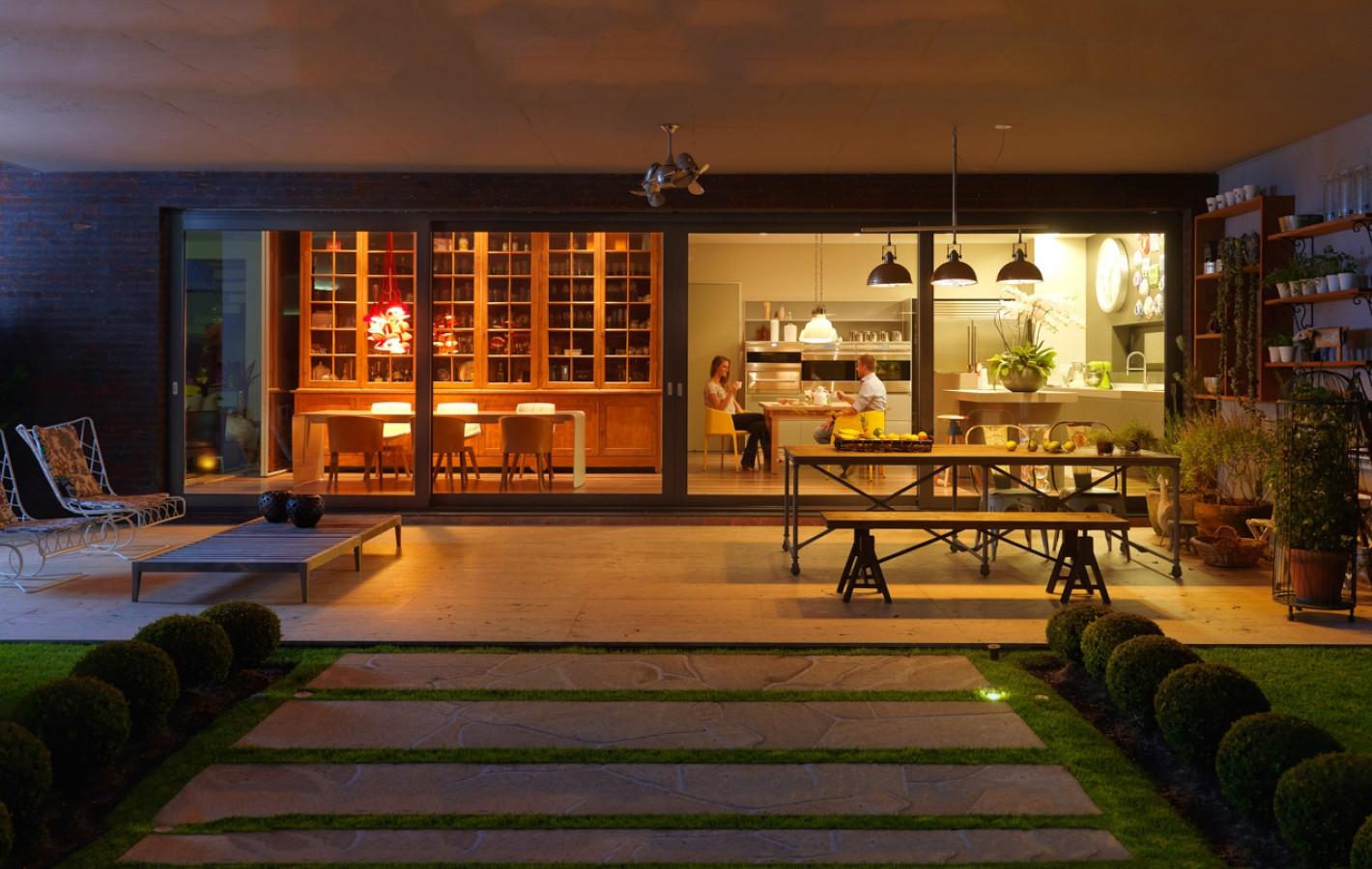 Construtora_de_casas_alto_padrão_08.jpg