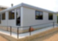 construcoes modulares 02.jpg