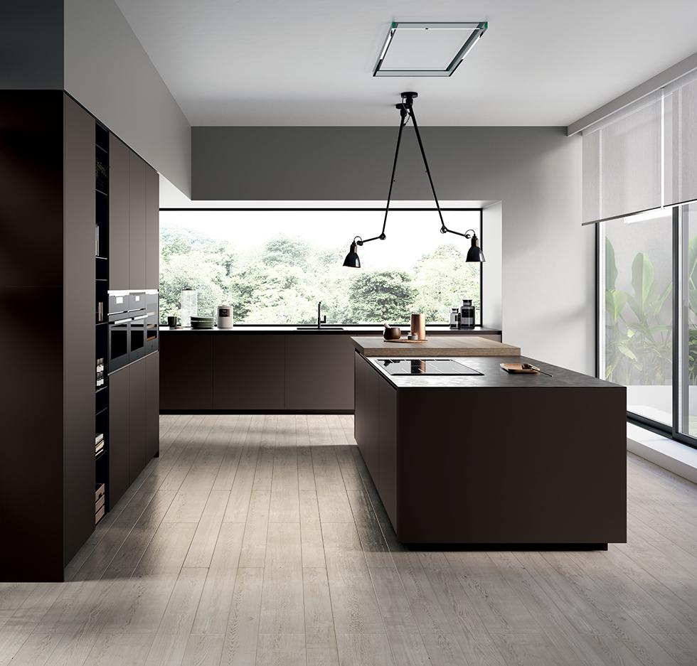 cozinha moderna sob medida.png