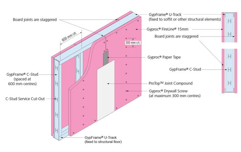 parede steel frame 03.jpg