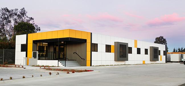 construcoes modulares 09.jpg