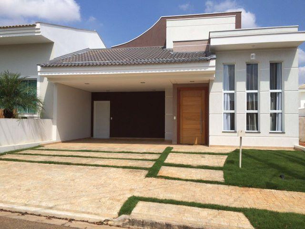 casa pre fabricada 1.jpg
