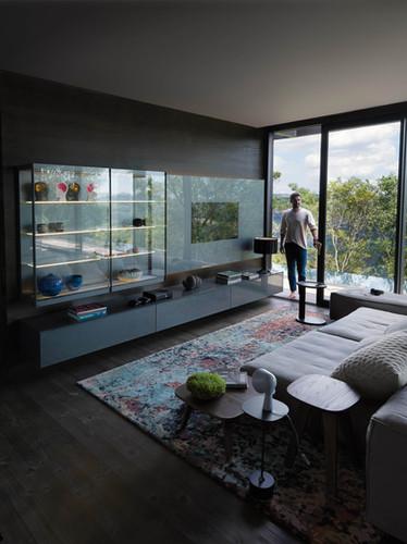 Construtora_de_casas_alto_padrão_41.jpg