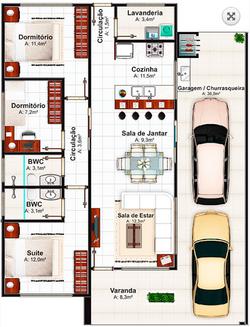 casa pre fabricada  130m 4 dormitorios e 1 suite 02.png