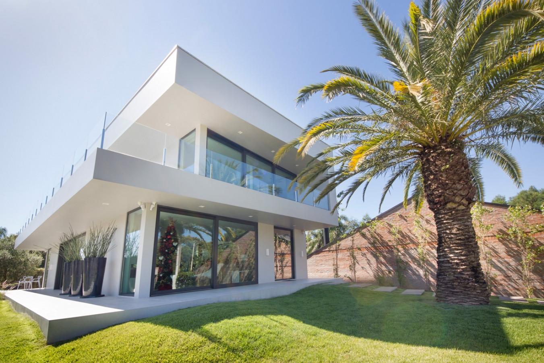 Construtora_de_casas_alto_padrão_071.jpg