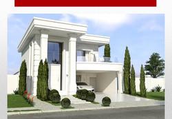 casa pre fabricada neo classica 02