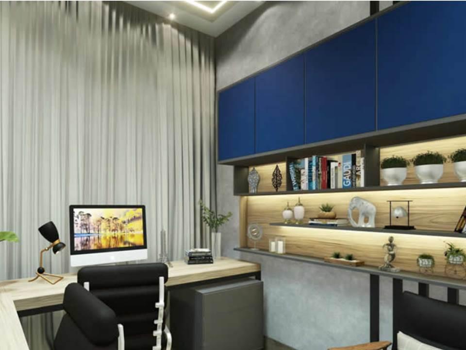 casa pre fabricada alto padrao 381 metros 3 suites 08.JPG